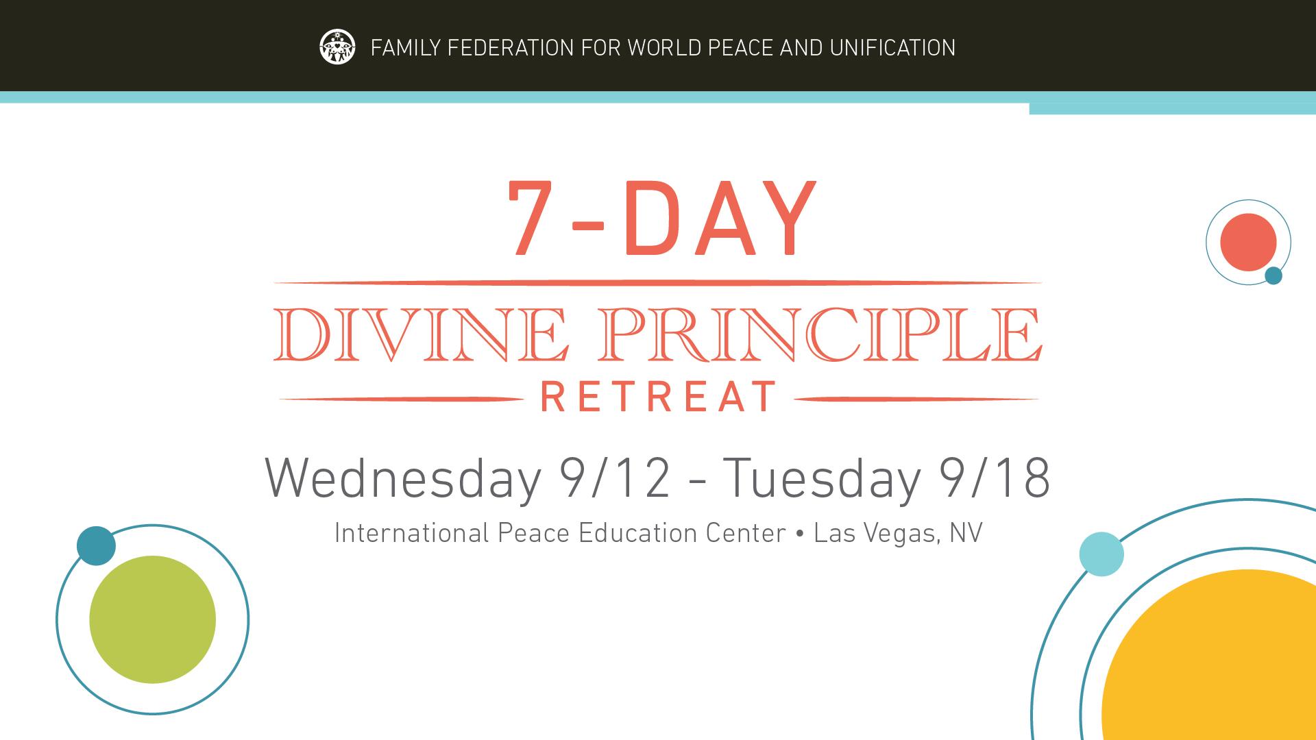 IPECDP-Retreat_Thumbnail_7-Day_9-12-18.jpg