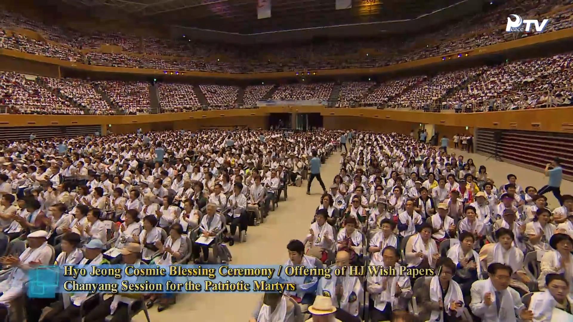 PEACE TV 6-30-18.jpg