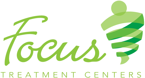 focus-treatment-centers-logo-green.png