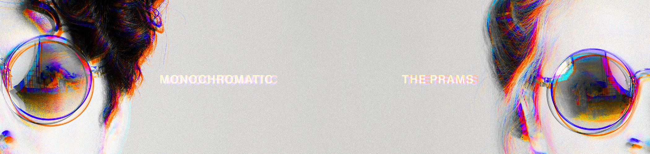 MONOCHROMATIC BANNER.png