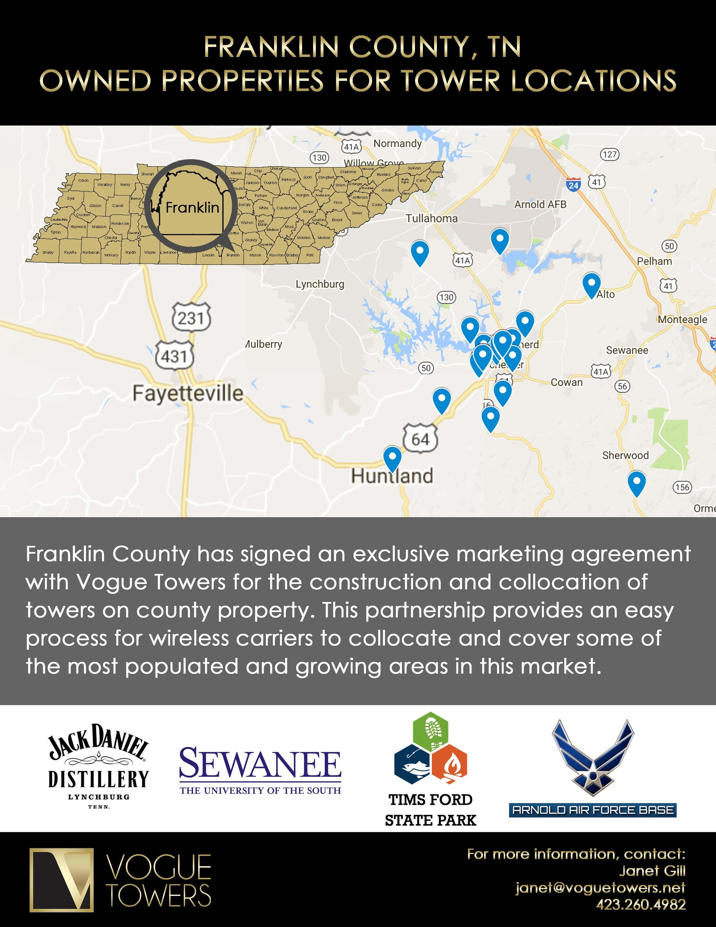 vogue-towers-franklin-county-tn-ad