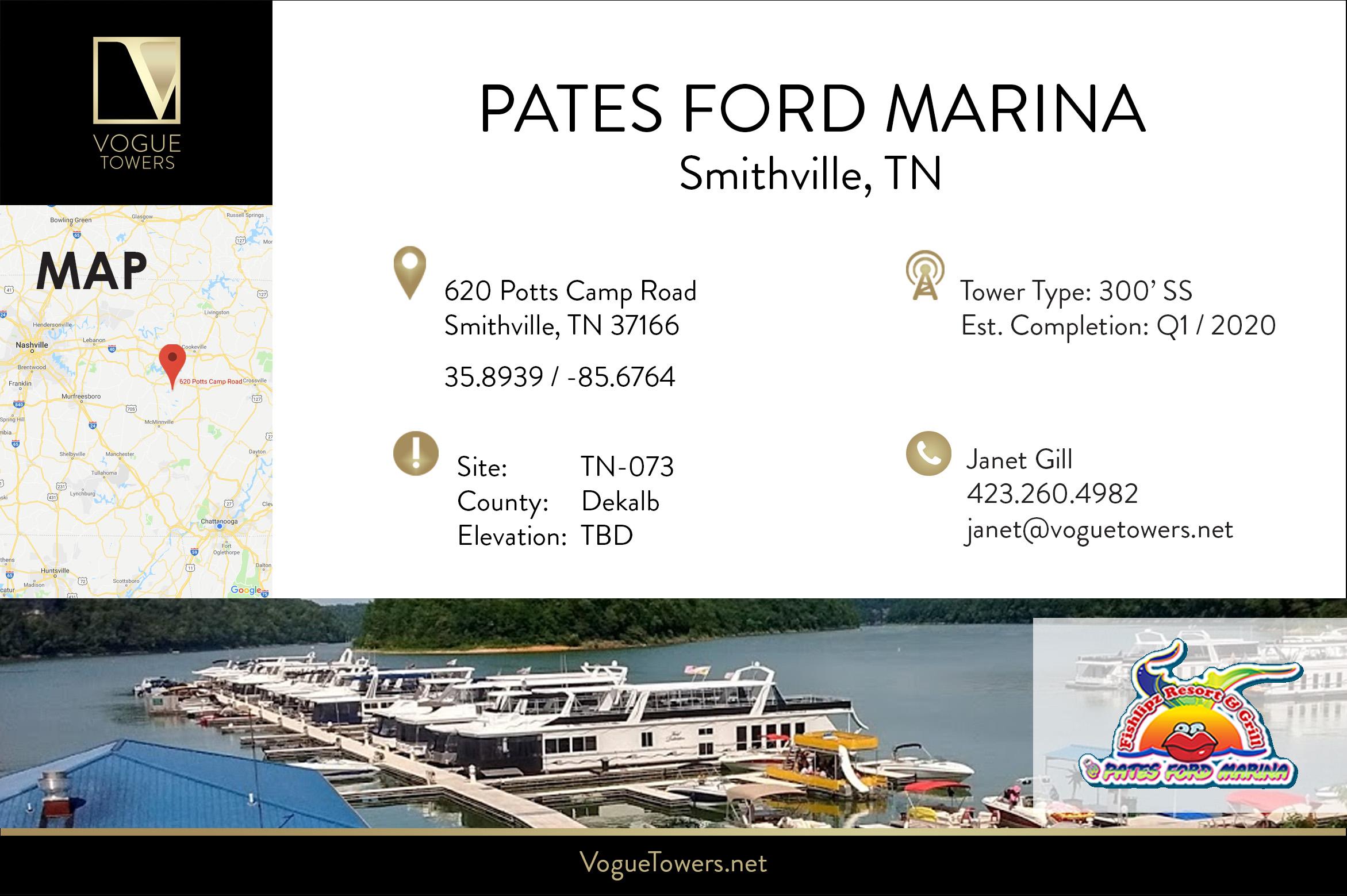 VT - Tower Sheet - Pates Ford Marina.jpg
