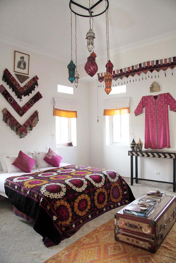 Medina Pavilion Sufi Seamstress room.jpg