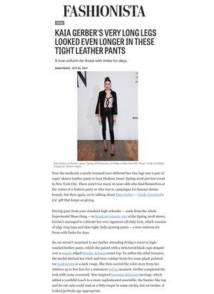 Fashionista-+Kaia+Preview-+Hudson.jpg