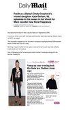 Daily+Mail+(2)-+Kaia+Preview-+Hudson.jpg