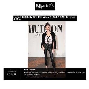 Hollywood+Life-+Kaia+Preview-+Hudson.jpg
