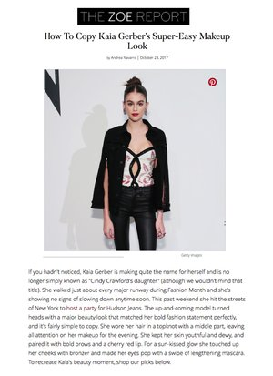 The+Zoe+Report+(2)-+Kaia+Gerber-+Hudson.jpg