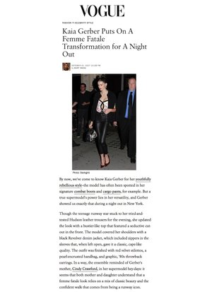Vogue+-+Kaia+Preview+-+Hudson.jpg