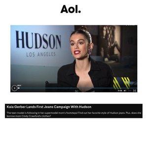 AOL-+Kaia+Preview-+Hudson.jpg