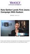 Yahoo!+-+Kaia+-+Interview+-+Hudson.jpg
