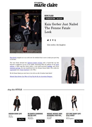 Styled+by+Marie+Claire-+Kaia+Preview-+Hudson.jpg