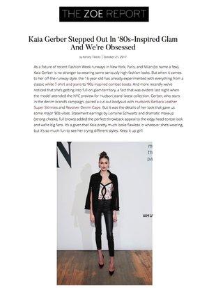 The+Zoe+Report-+Kaia+Preview-+Hudson.jpg