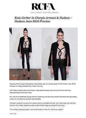 Red+Carpet+Fashion+Awards-+Kaia+Preview-+Hudson.jpg