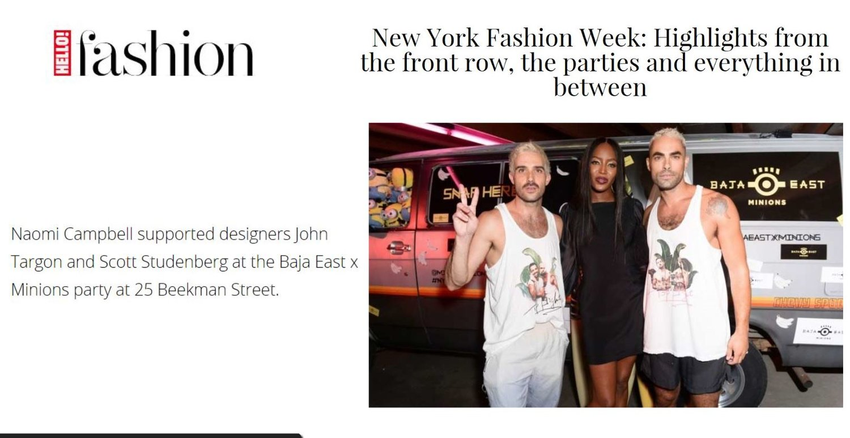 Hello!+Fashion-+Baja+East.jpg