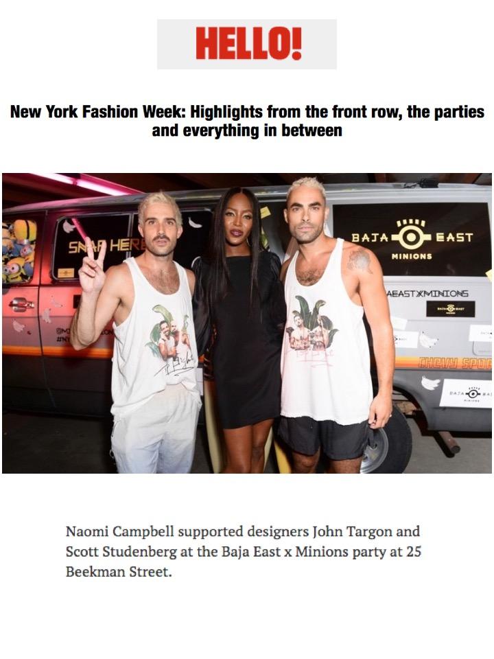 Hello-Naomi+Campbell-BajaEast.jpg