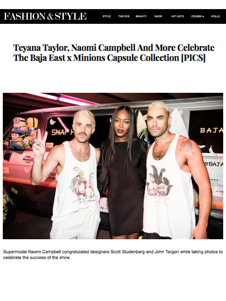Fashion&Style-Scott,+Naomi,+John-BajaEast.jpg