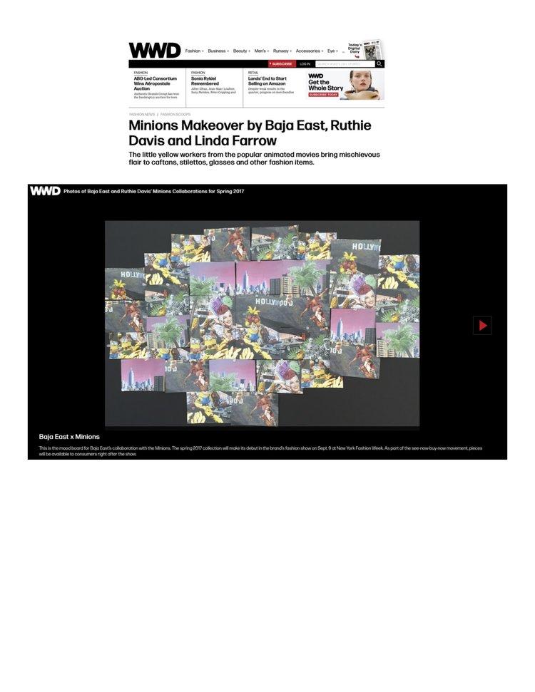 Minions+-+WWD+Slide+1.jpg