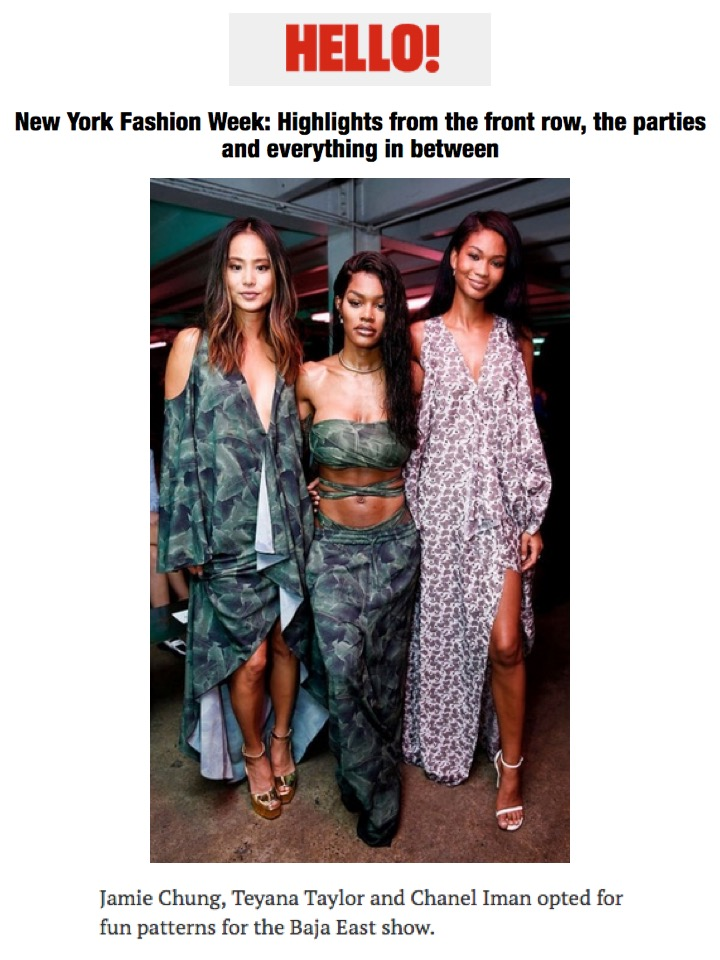 Hello-Teyana,+Jamie,+Chanel-bajaeast.jpg