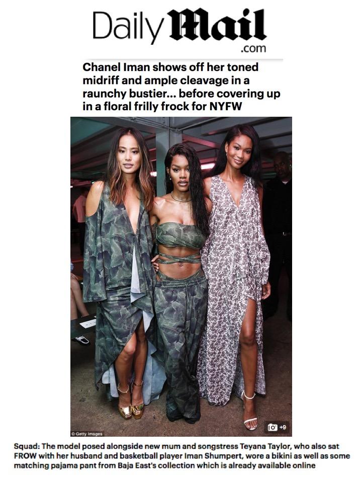 DailyMail-Jamie,+Teyana,+Chanel-BajaEast.jpg
