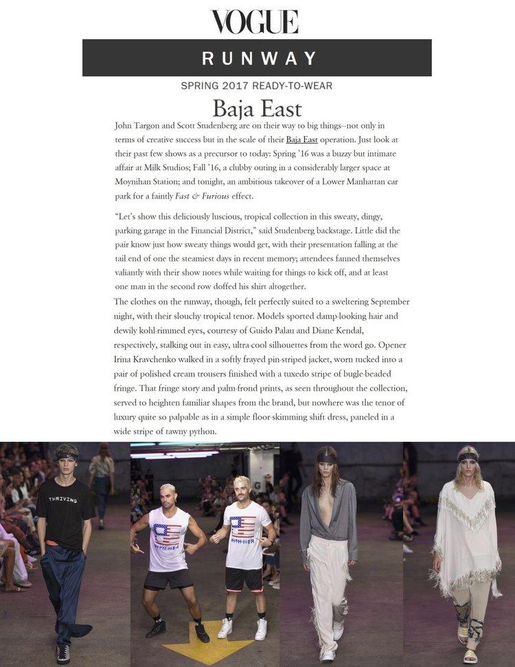 Vogue+Runway-+Baja+East.jpg