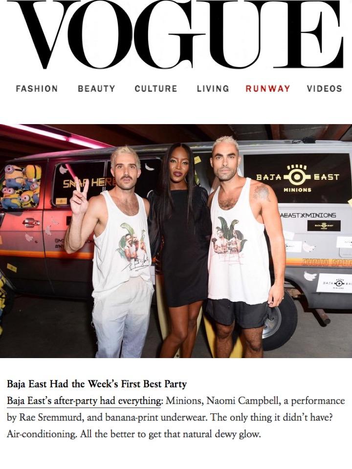 Vogue-John,+Scott,+Naomi-BajaEast.jpg