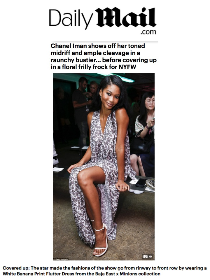 DailyMail-Chanel+Iman+2-BajaEast.jpg