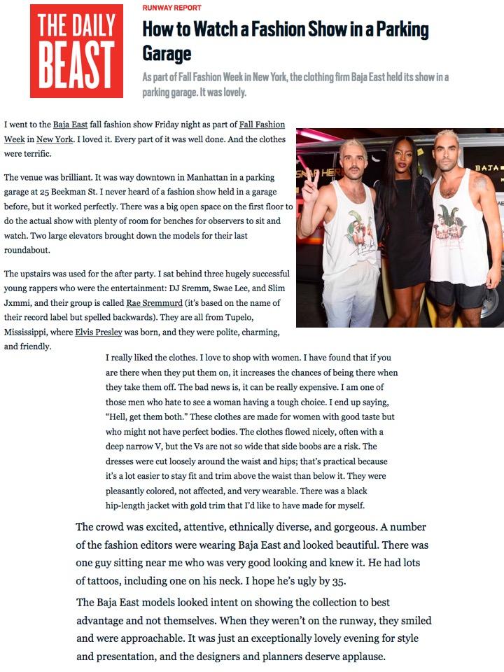 DailyBeast-Review+Article-BajaEast.jpg
