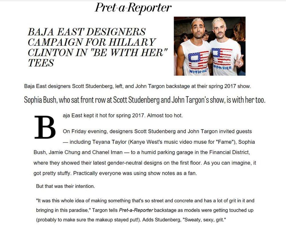 pret+a+reporter-+baja+east.jpg