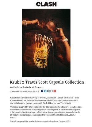 Clash-+Travis+Scott+x+Ksubi.jpg