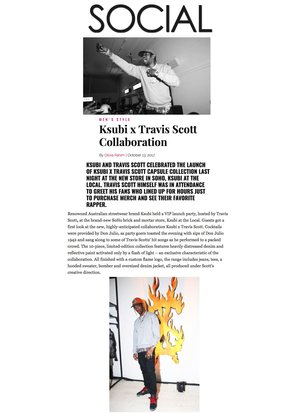 Social-+Travis+Scott+x+Ksubi.jpg