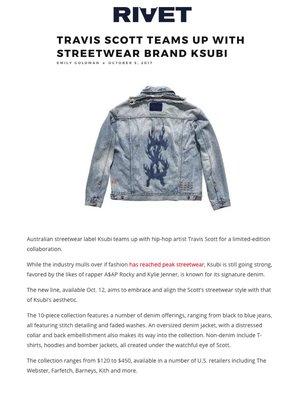 Rivet+&+Jeans-+Travis+Scott+x+Ksubi.jpg