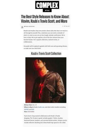Complex+Mag+Style-+Travis+Scott+x+Ksubi.jpg