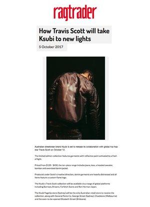 Ragtrader-+Travis+Scott+x+Ksubi.jpg