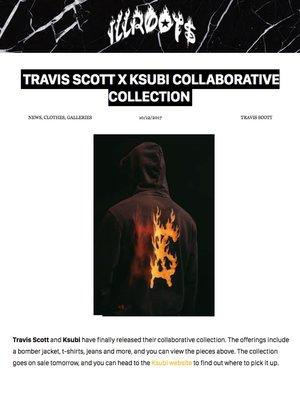 Illroots-+Travis+Scott+x+Ksubi.jpg