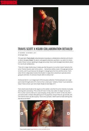 The+Source-+Travis+Scott+x+Ksubi.jpg