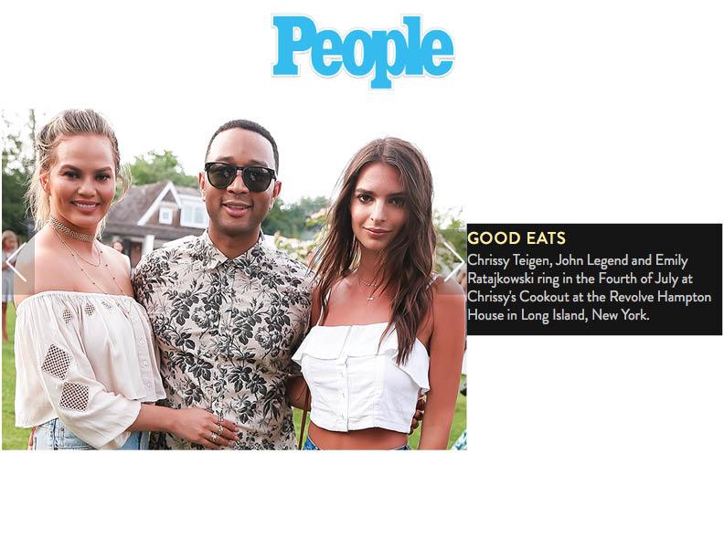 People-+Hamptons.jpg