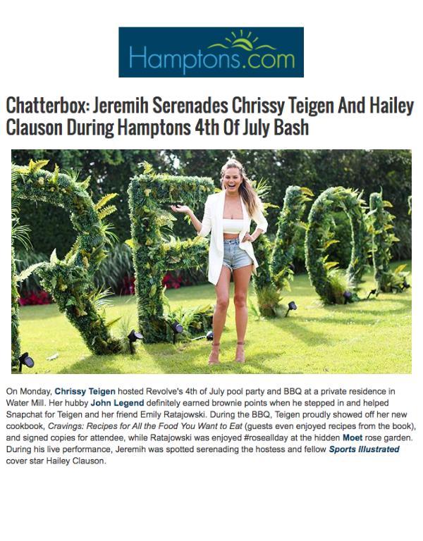 ChrissyTeigenREVOLVEHamptons.com.jpg