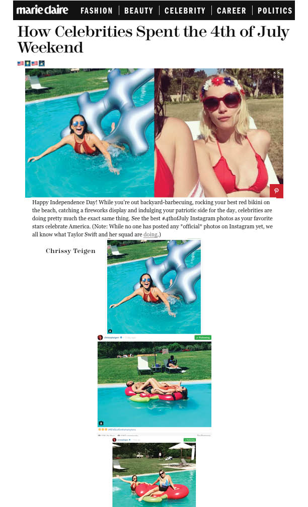 Marie+Claire-+Hamptons.jpg