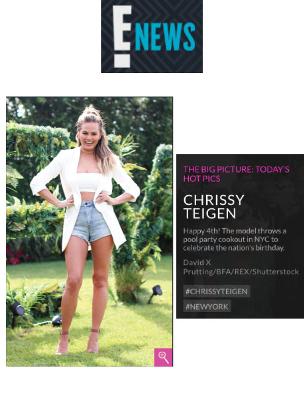 E!+News-+Hamptons.jpg