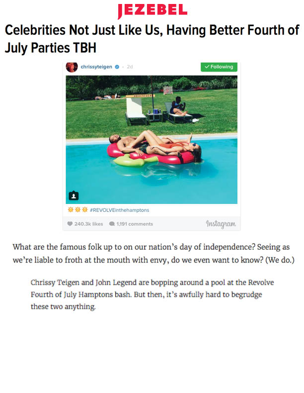 Jezebel-Hamptons.jpg