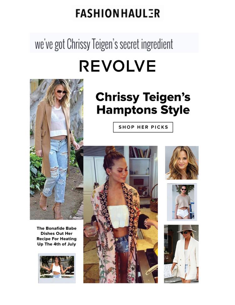 fashionhaulerREVOLVE.jpg