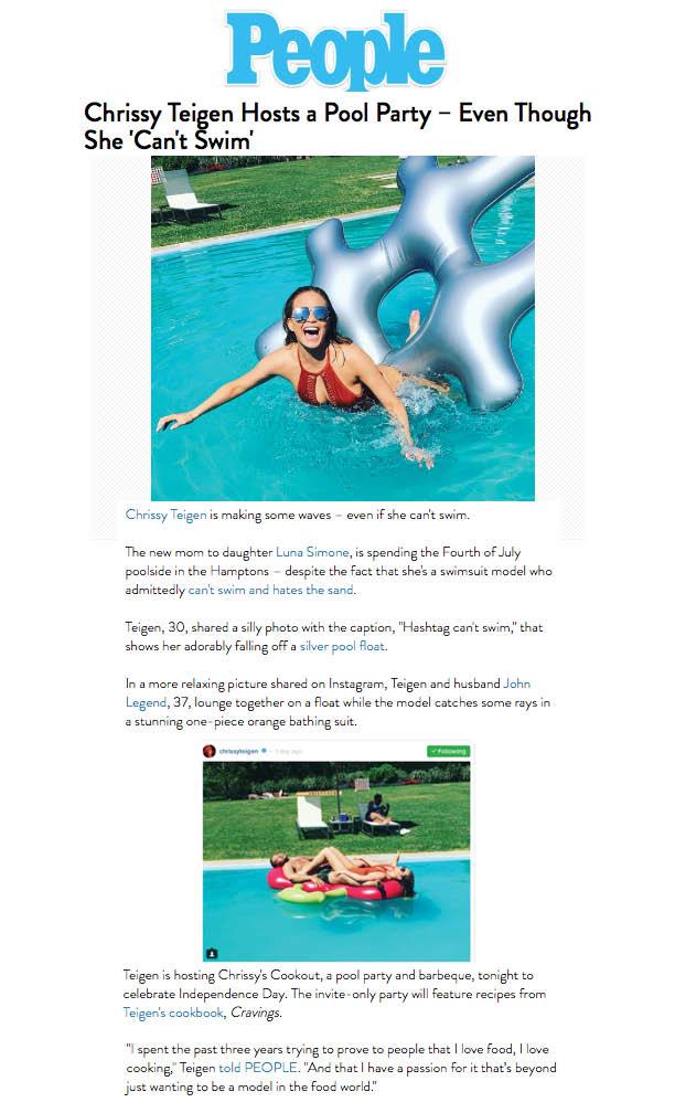 People+2-+Hamptons.jpg