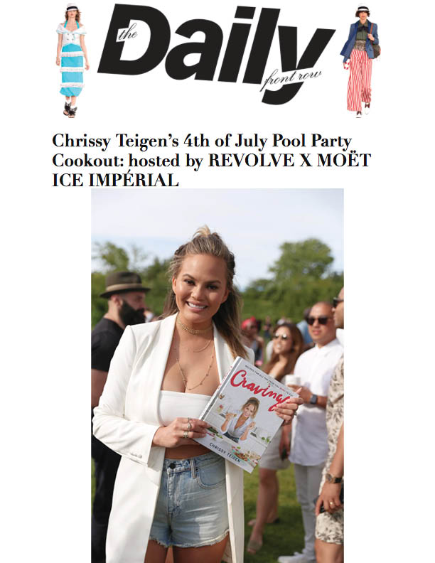 The+Daily+Front+Row+2-+Hamptons.jpg
