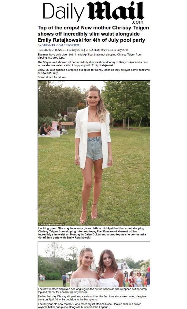 Daily+Mail+UK-+Hamptons.jpg