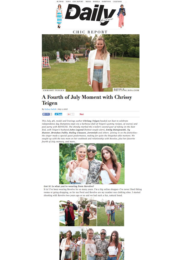 The+Daily+Front+Row-+Hamptons.jpg