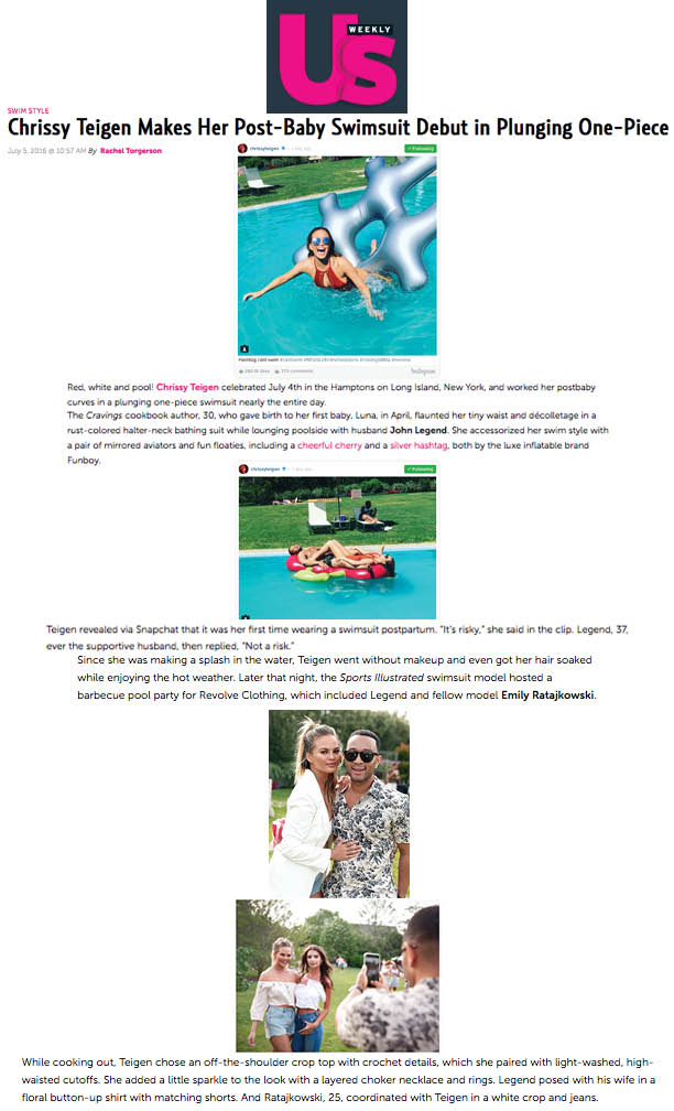 US+Weekly-+Hamptons.jpg