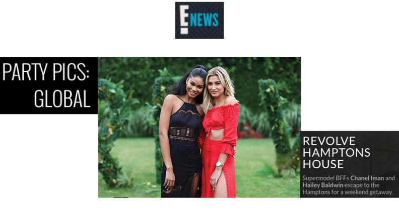 E!+News+REVOLVE+Hailey,+Chanel.jpg