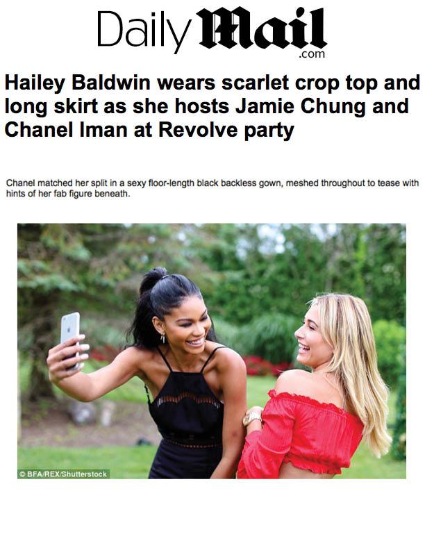 Daily+Mail+REVOLVE+Chanel,+Hailey.jpg