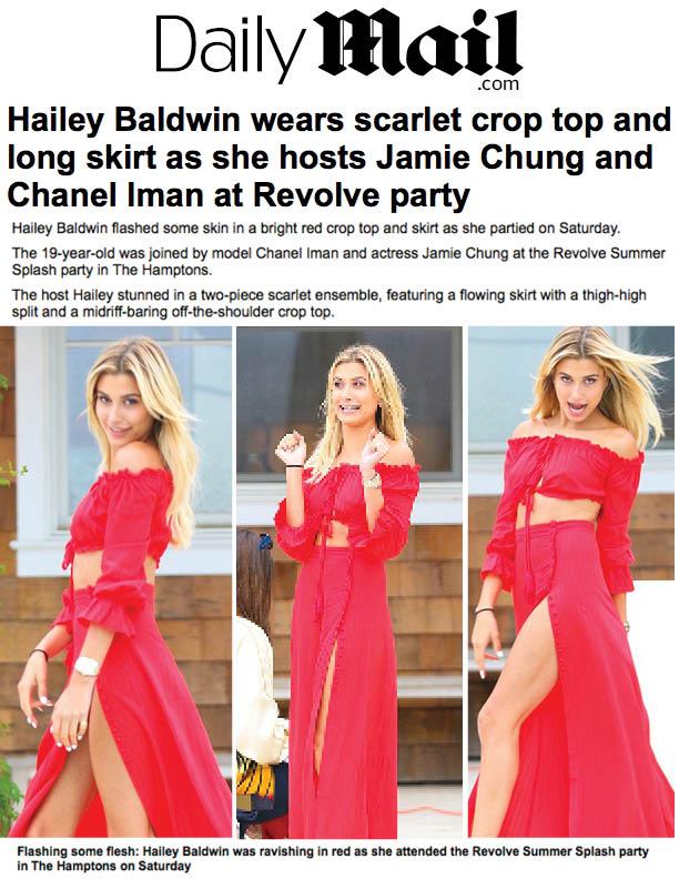 Daily+Mail+REVOLVE+Hailey1.jpg