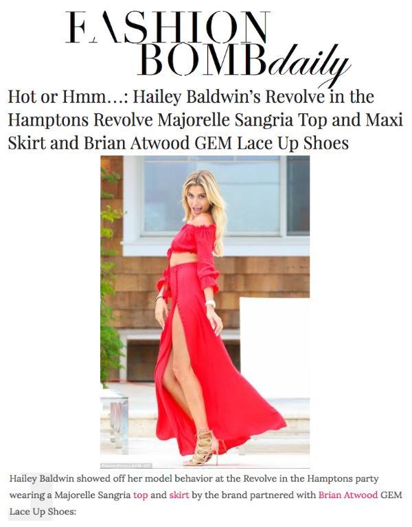 FashionBombDailySummerSplash1.jpg